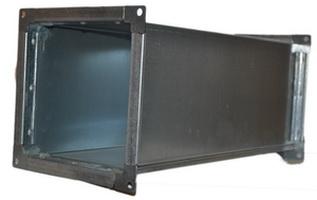 DSC 00202